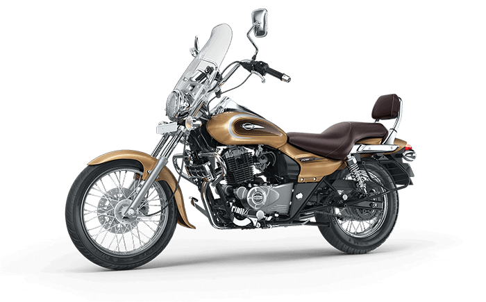 Yamaha Cheapest Bike In India