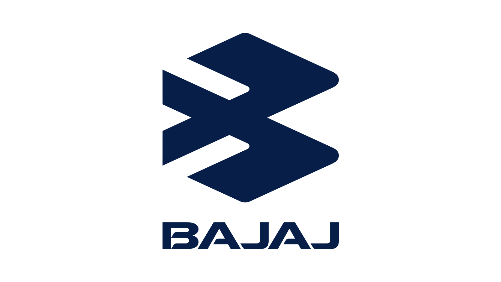 bajaj auto ltd See bajaj auto ltd salaries collected directly from employees and jobs on indeed.