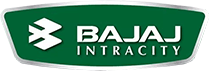 Bajaj Intracity Logo Media Kit