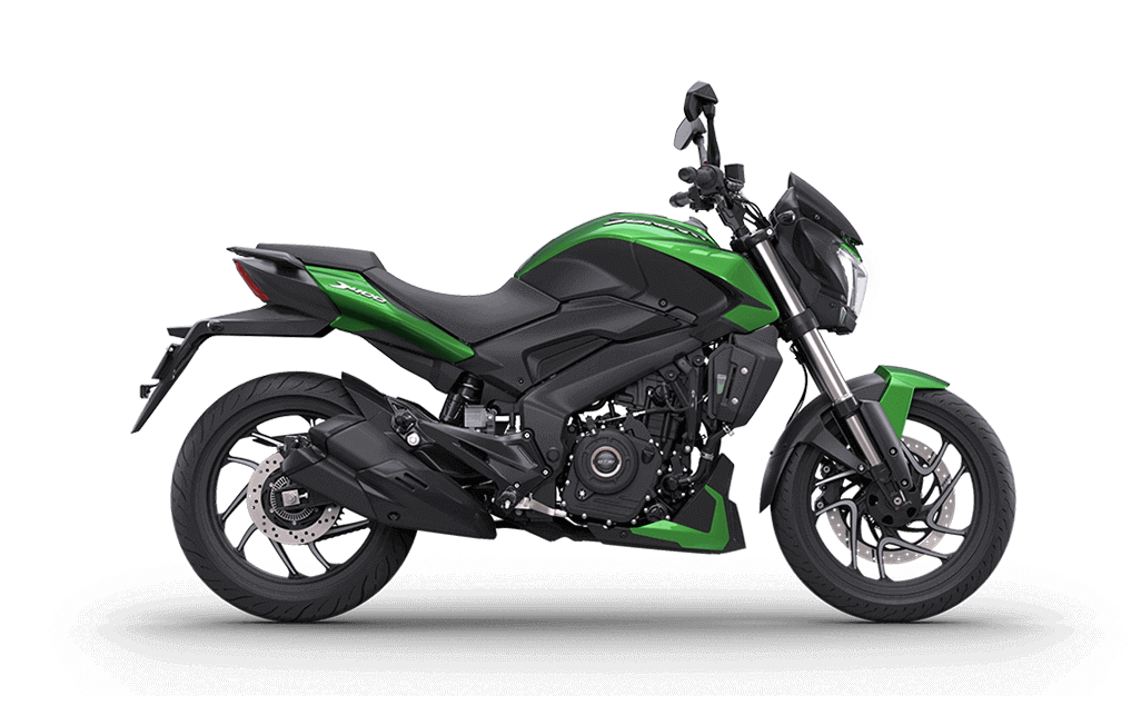bajaj bikes new bikes motorcycles bajaj auto