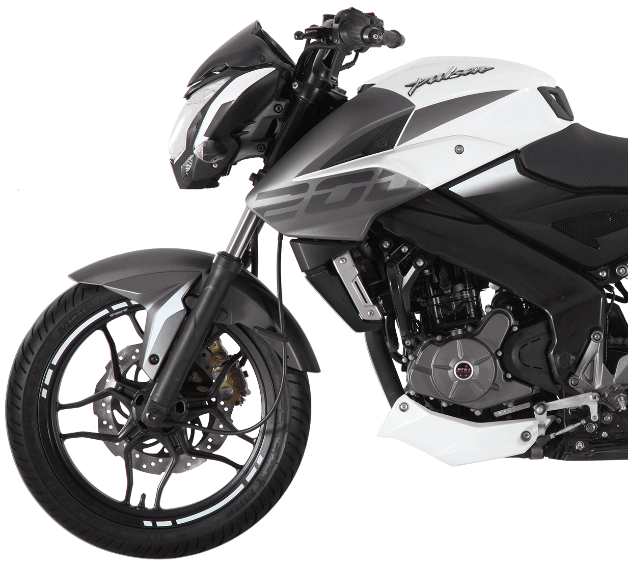 Yamaha r15 reviews price specifications mileage autos post for Yamaha ns sw40 price