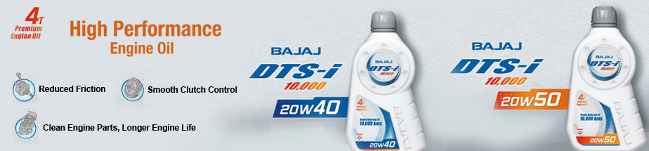 Bajai auto spares authorized dealer in tamilnadu for What is the best motor oil on the market