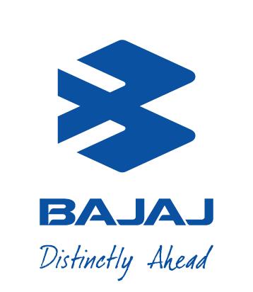 Bajaj Press Media Kit Bajaj Auto