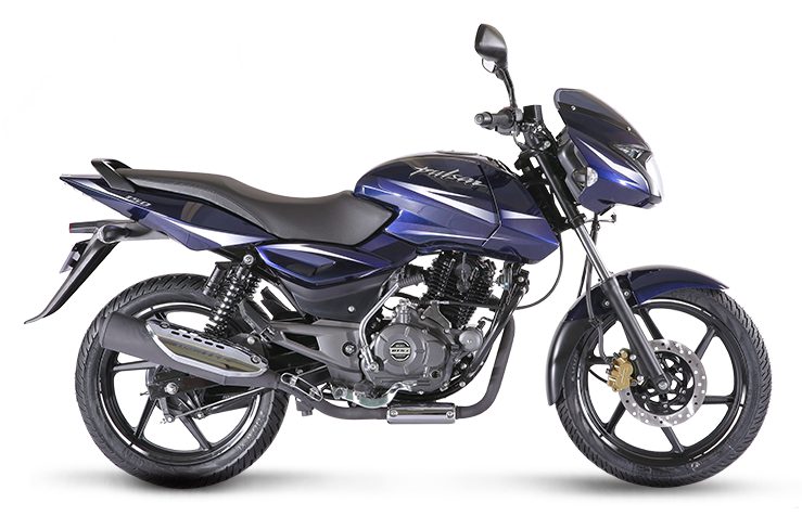 Bajaj Pulsar 150 Dtsi Available Colors Amp Bike Images In