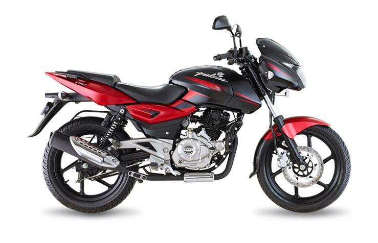 Bajaj ct 100 price in bangalore dating 4