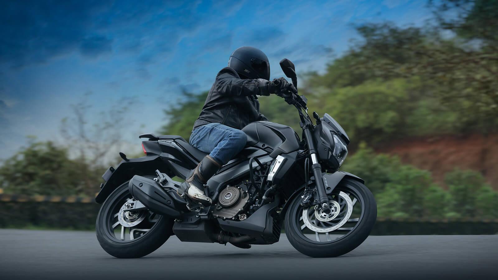 City To City Mileage >> Bajaj Dominar 400 Price, Launch Date, Mileage, Specs, Reviews - Bajaj Auto